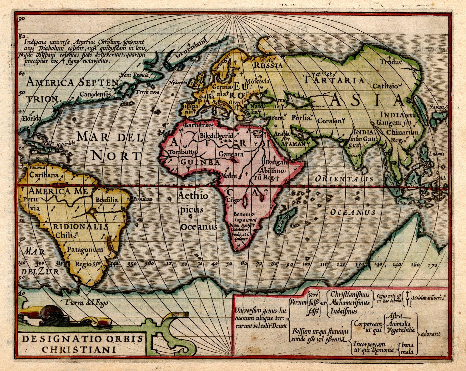 Earths Map%0A Map websites     u   c