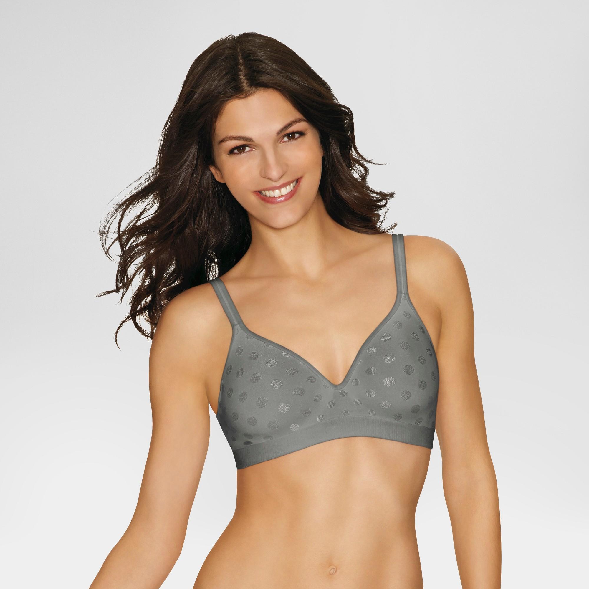 comforter shld free womens fit url getimage women invisible s ultimate shop wire comfort flex bra hanes look
