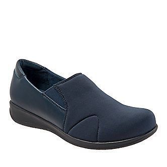 SoftWalk Tilton Slip-Ons Khr3IAkfsl