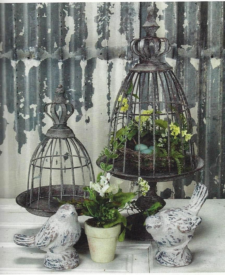 Pin By Karen Crawn On Home Decor: Pin By Crown Chic Boutique On For The Home In 2019
