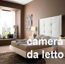 decorazioni-da-muro-camera-da-letto | CAMERA BEBBA | Pinterest | Camera
