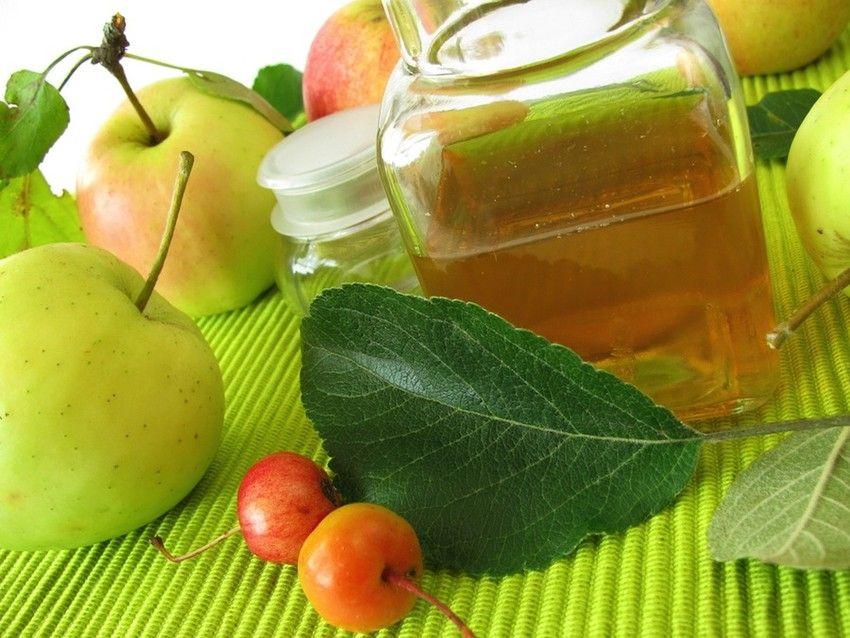 6 All-Natural Antivirals To Kick Illness To The Curb