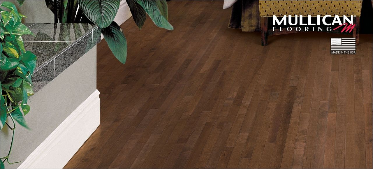 Lowes Luxury Vinyl Plank Flooring in 2020 Flooring