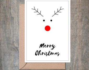 Chrismas cards rudolph the red nosed reindeer greeting cards chrismas cards rudolph the red nosed reindeer greeting cards gift card rudolph m4hsunfo