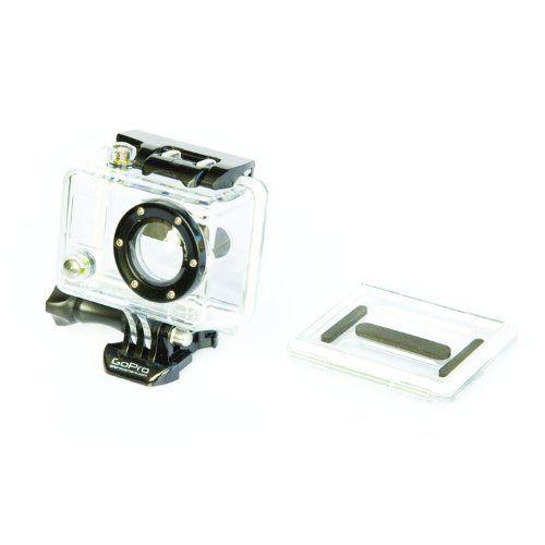 GoPro Camera AHDRH-001 HD Replacement Housing for HD Hero