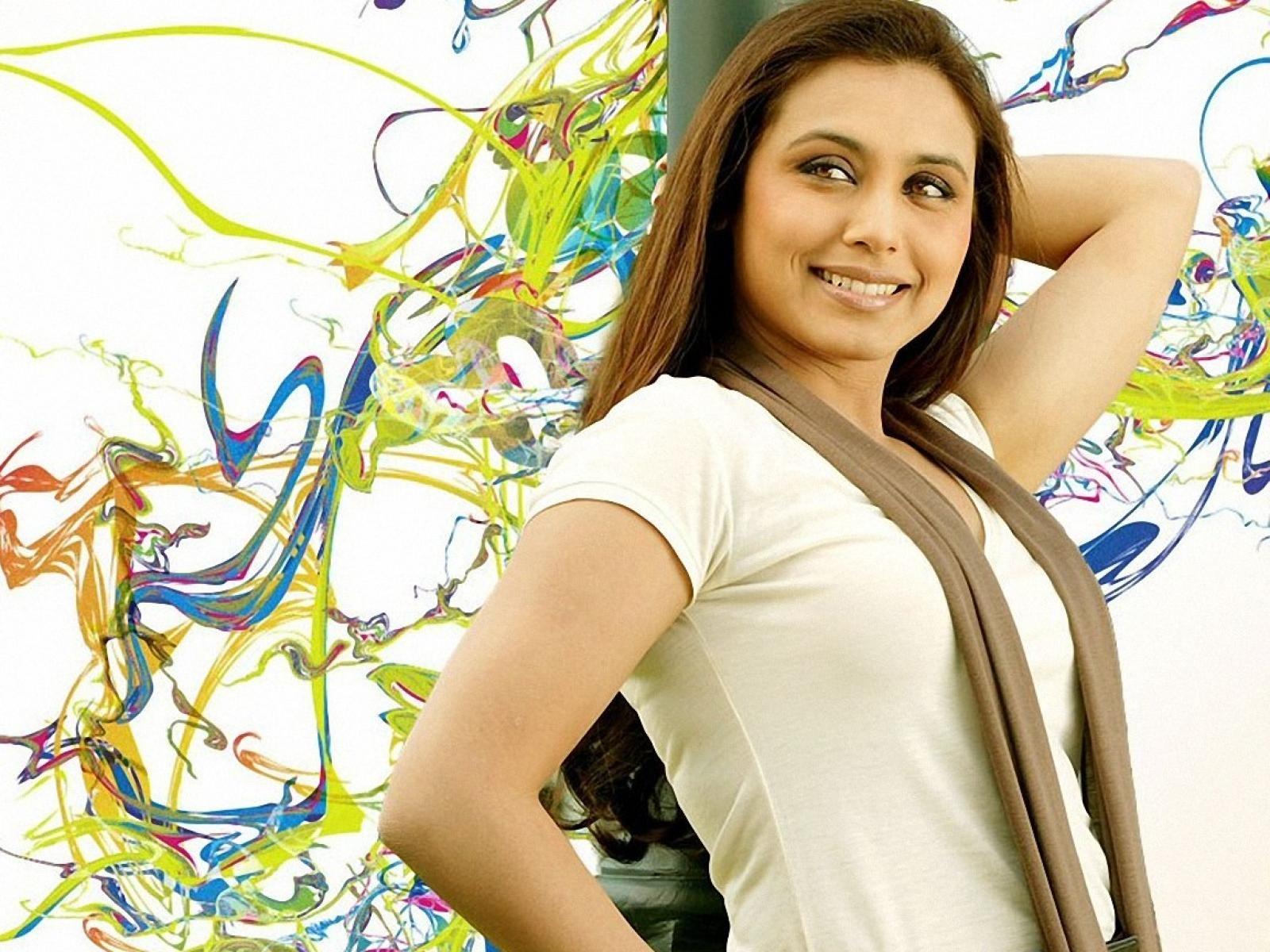rani mukherjee | wallpapers hd free download | rani mukherjee in