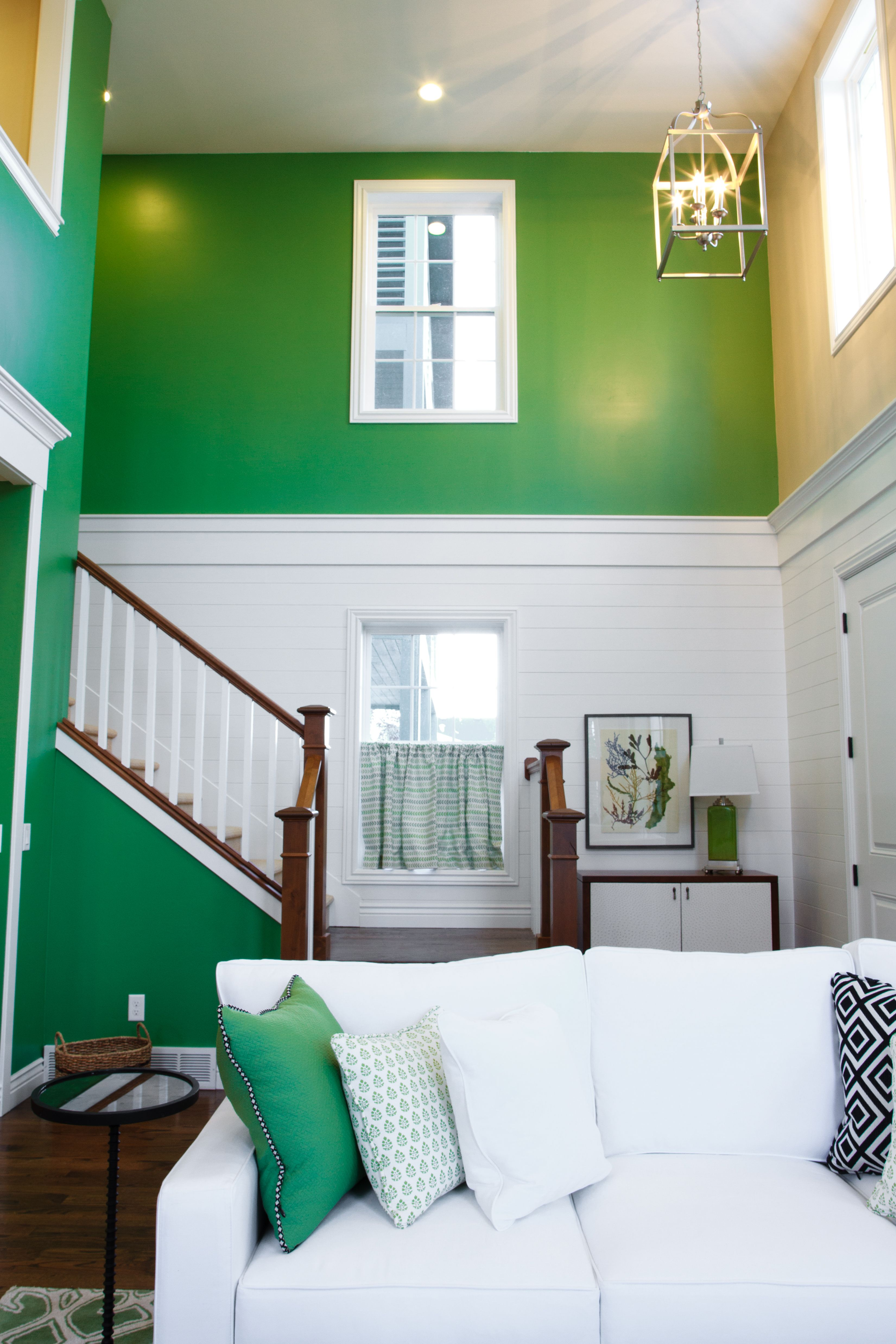 Gorgeous Living Room Decor Ideas | Custom Home Designs | Utah Homebuilder  Holmes Homes