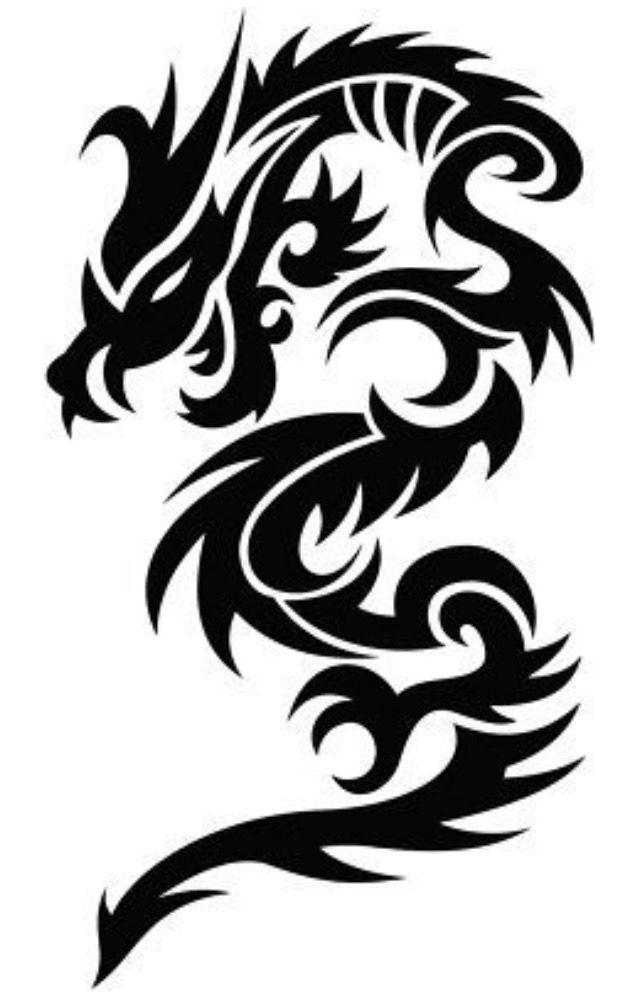 Pin by Angel Singer on InkWorthy: Unlikely Tattoo