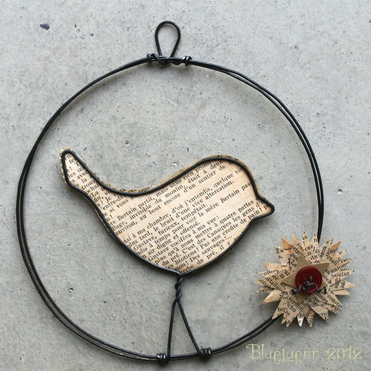 Image result for wire art | Open Studio | Pinterest | Wire art ...