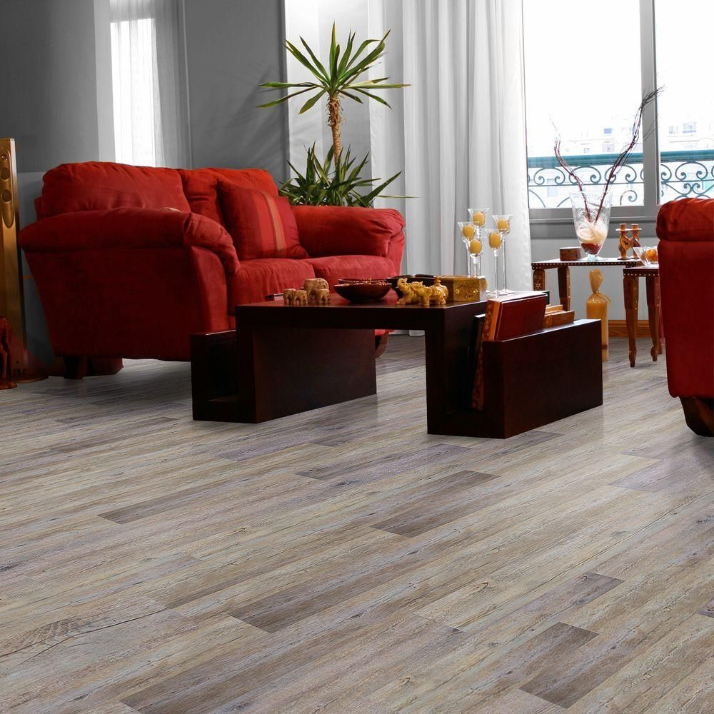 Bathroom Vinyl Flooring - Free Samples - Carpet World