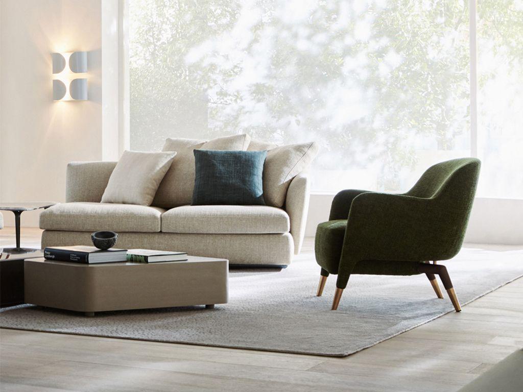 D 151 4 By Molteni Hub Furniture Lighting Living