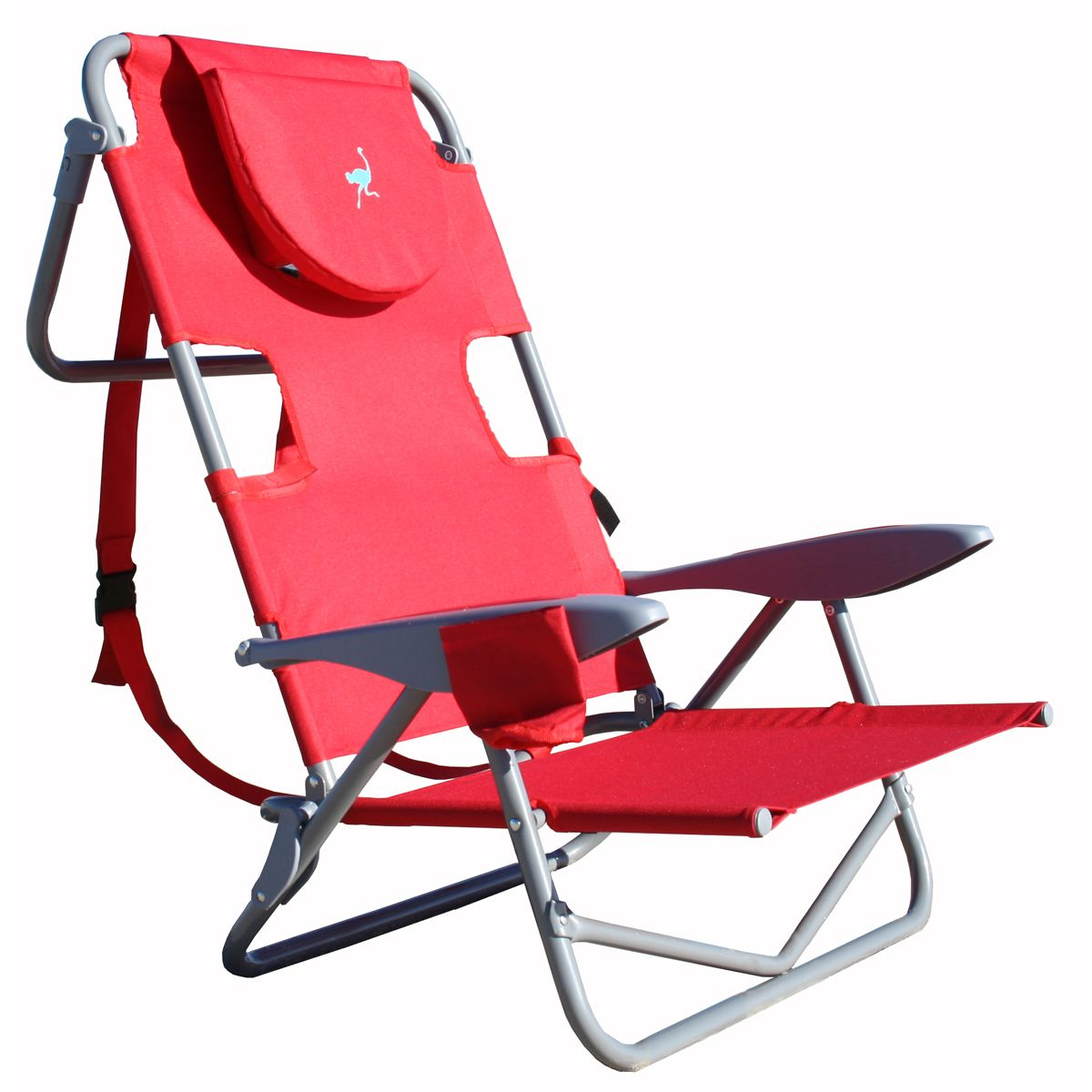 free beach chair sample ,personalized outdoor folding beach chair