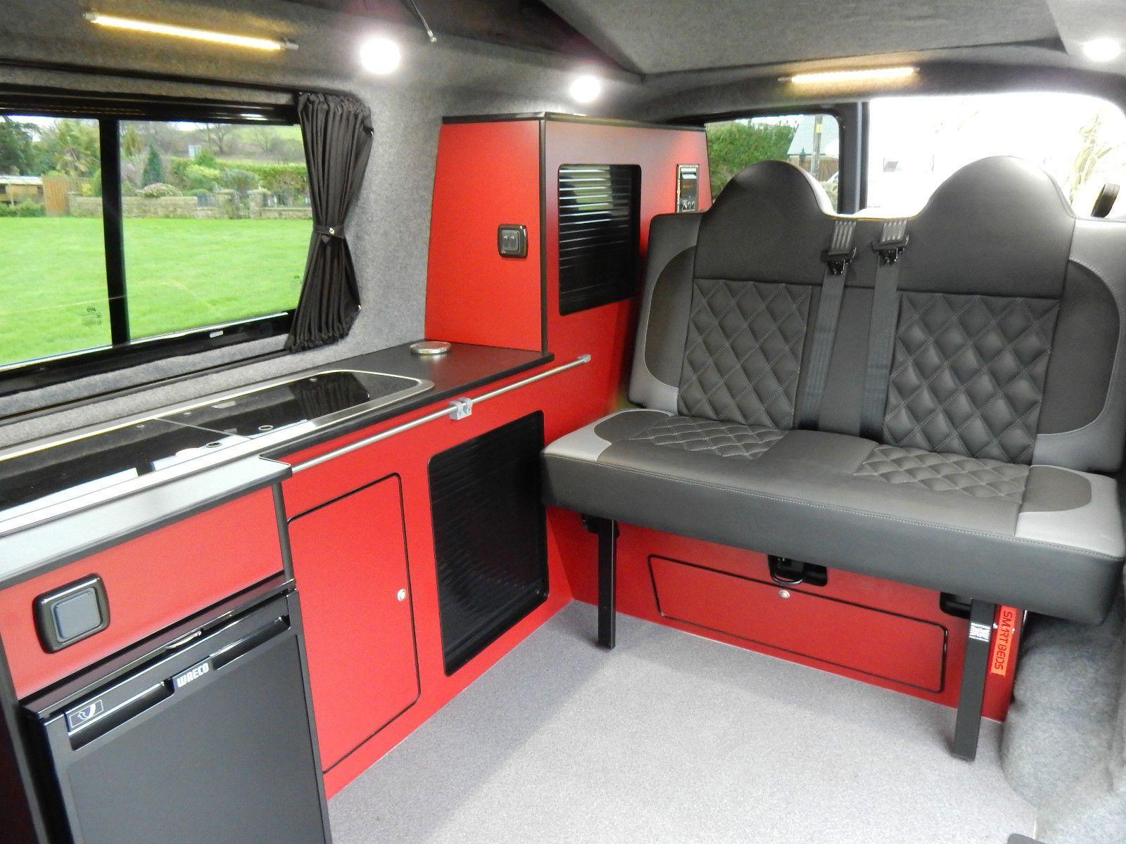 details about new 65 reg vw transporter t6 swb 102ps. Black Bedroom Furniture Sets. Home Design Ideas