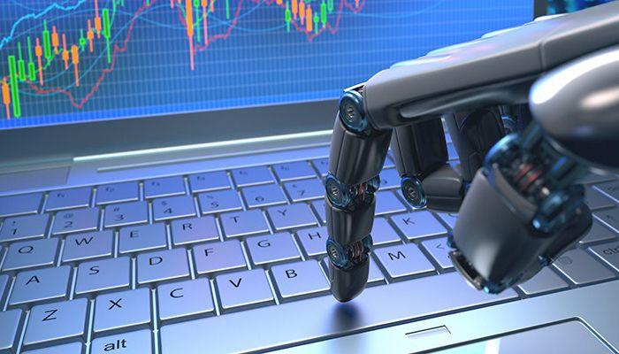 Блокчейн и машинное обучение планируют использовать для работы правительства РФ | Bitcoin новости