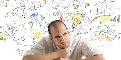 Emprendedores - Comunidad - Google+ Estas son las 10 mejores formas de financiar tu negocio muypymes.com