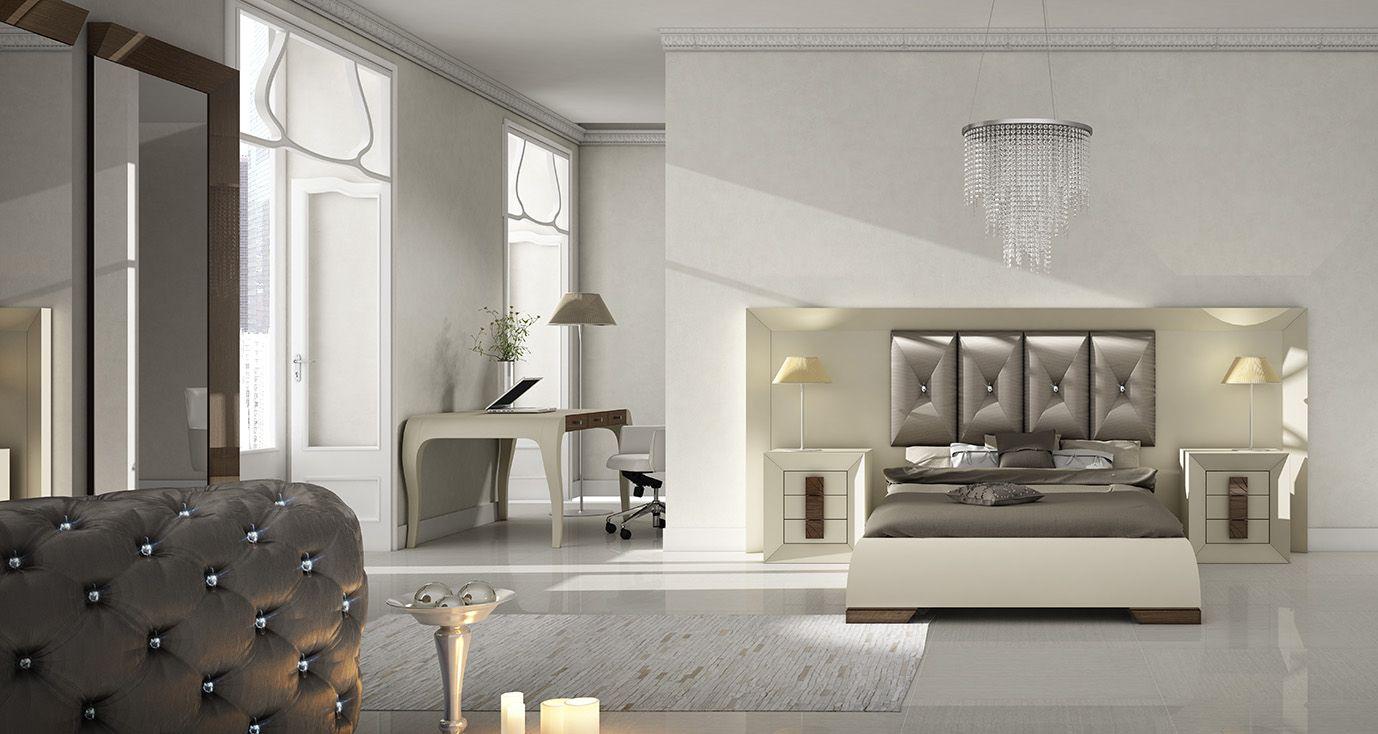 Cabeceros de cama originales dise o ideas y calidad dormitorios rec maras cabeceras - Cabeceros cama originales ...