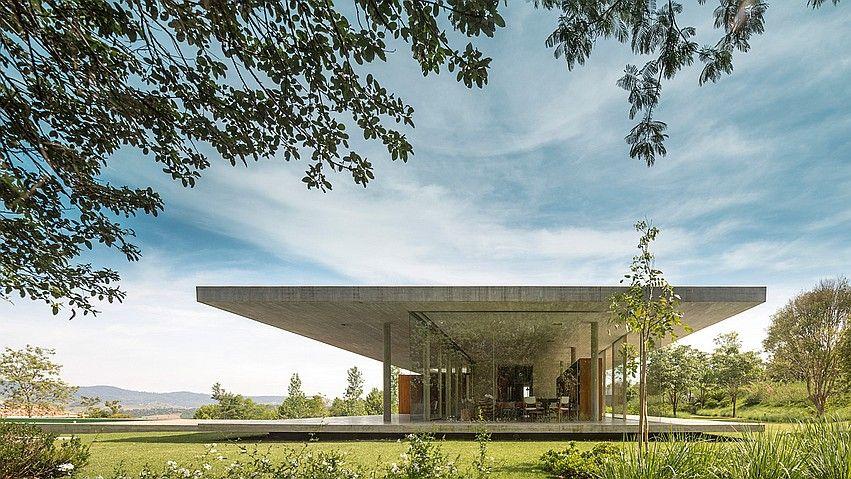 El arte de la Colaboración del Cliente en 5 Global Residences | Proyectos | Diseño de Interiores