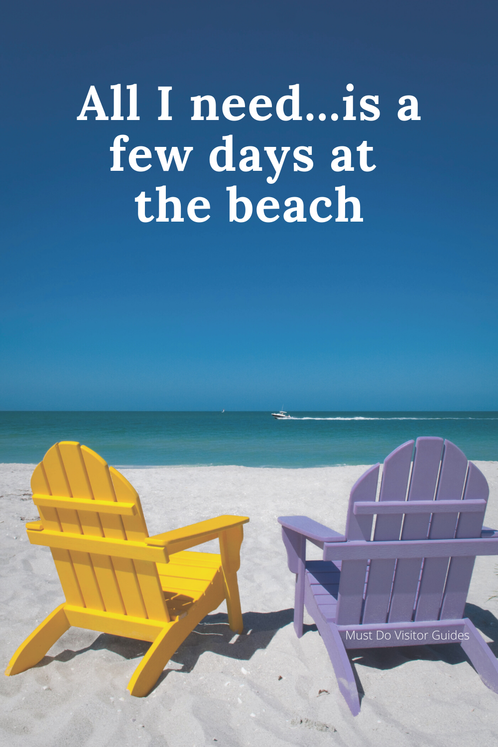 Beaches In Fort Myers Sanibel Island Captiva Island Must Do Visitor Guides Florida Beaches Vacation Best Beach In Florida Sanibel Beach