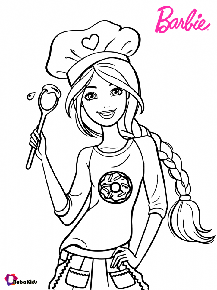 Kpop Trolls Coloring Pages Tips