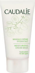 Caudalie Moisturising Mask 75ml #moisturisingcream
