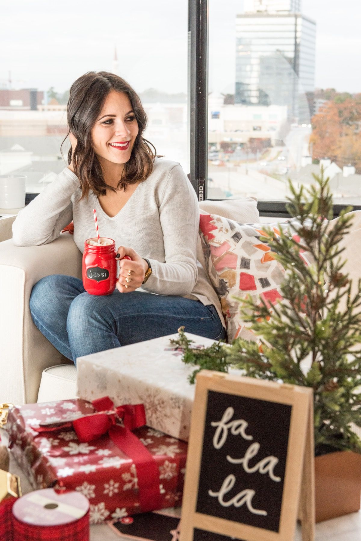 old navy gifts to give christmas gift ideas my style vita fashion lifestyle blog