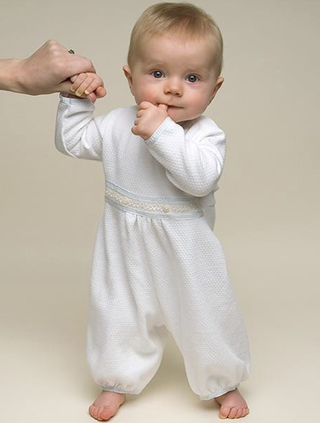 Well Hello There Dapper Little Lad In Baby Beau Belle Clothing