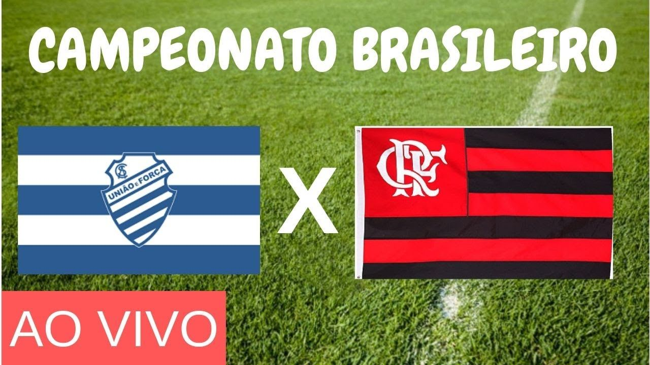 Assistir Jogo Flamengo X Csa Ao Vivo 12 06 2019 Online Gratis Hd