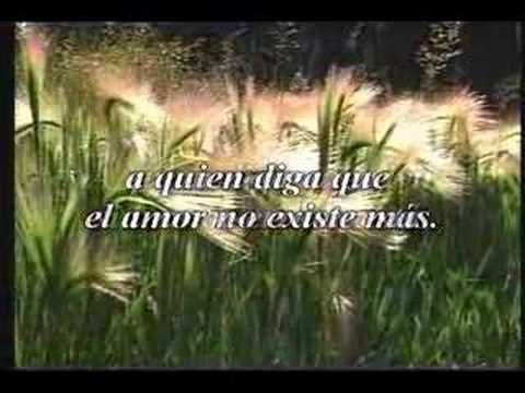 Jovenes de valor - YouTube