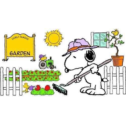 Snoopy Spring Google Search Snoopy Love Snoopy Snoopy And Woodstock
