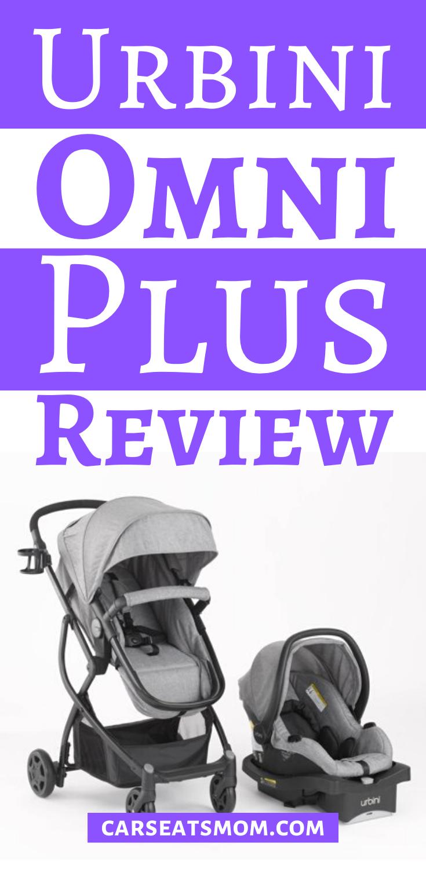 Urbini Sonti Infant Car Seat Review in 2020 Car seats