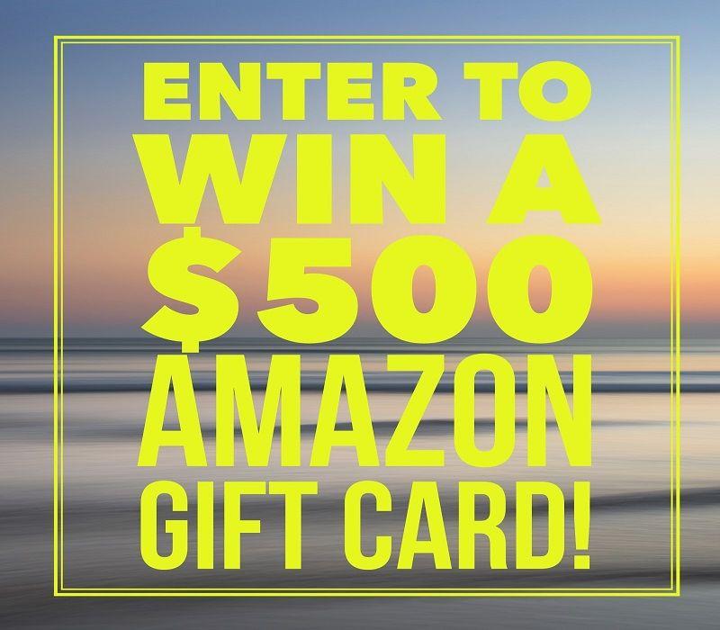 Epoll survey amazon gifts amazon gift cards paypal