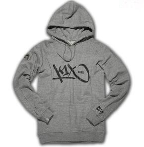 Pour le style et ou le confort.  #PourHomme #PwearShop #K1X #VetementsHomme #ModeHomme #Sweat  http://p-wearcompany.com/p-wearshop/