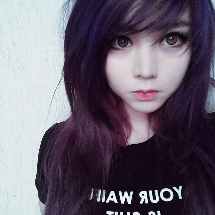 Pin By Tata Ps On Emoscene In 2018 Pinterest Emo Emo Girls And