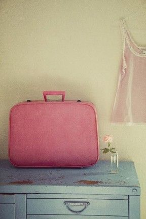 #pretty #pink