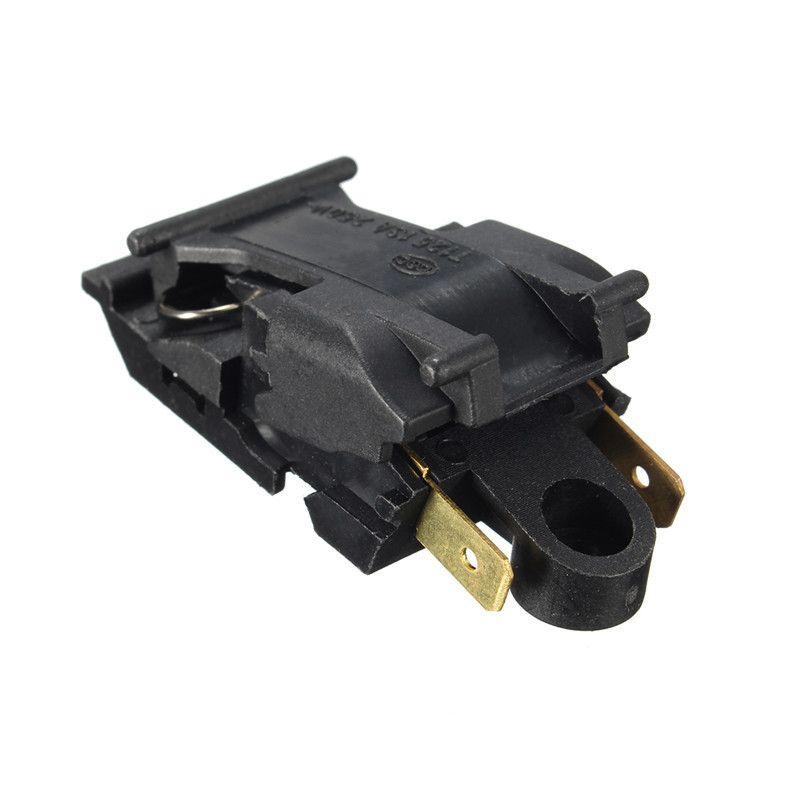 1ピース13a xe-3 jb-01eスイッチ電気ケトル、サーモスタットスイッチ蒸気ミディアムキッチン家電部品