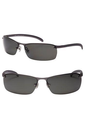 e26d2951e53 Fossil  Allen  Polarized Sunglasses available at Nordstrom MEN ...