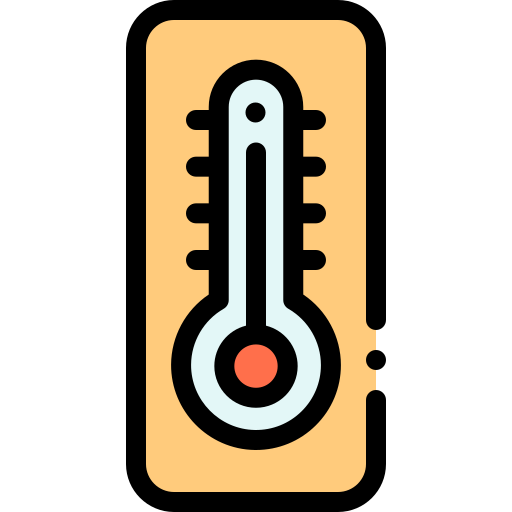 High Temperature Free Vector Icons Designed By Freepik Vector Icon Design Icon Icon Design