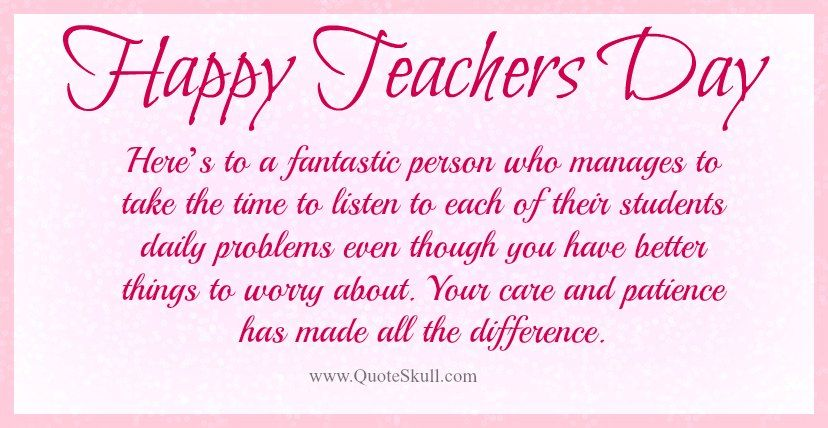 Teachers Day Wishes Quotes Teachers Day Wishes Happy Teachers Day Wishes Happy Teachers Day
