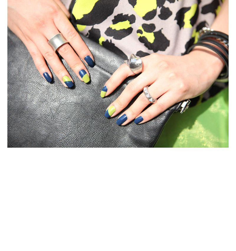 3 CONCEPT EYES NAIL LACQUER_PASTEL