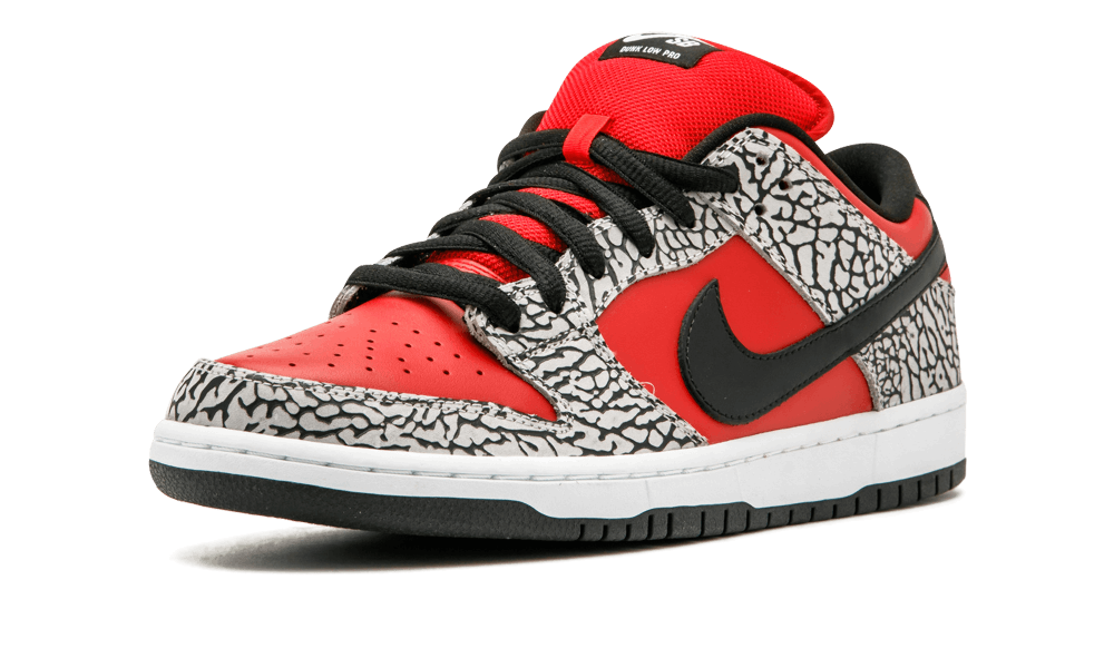 the best attitude 0afd7 7f7f2 Nike Dunk Low Premium SB