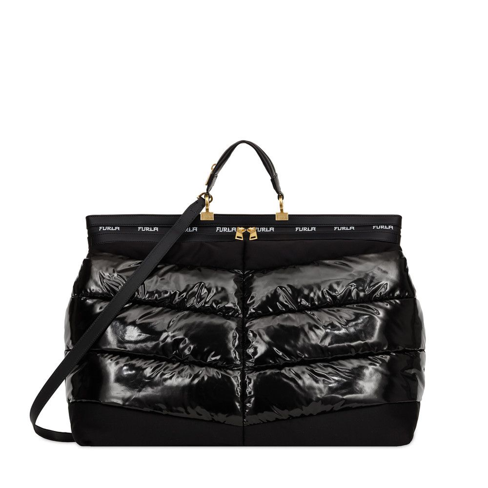 Furla Polar I Am In Love With This