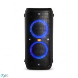 Pin By Dgsa Shop On Jbl Bluetooth Speakers Portable Bluetooth Speaker Party Speakers