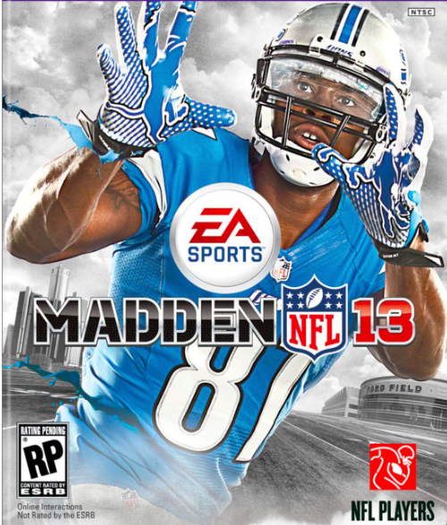 Pin by Craig Carter on Video Games Madden nfl, American
