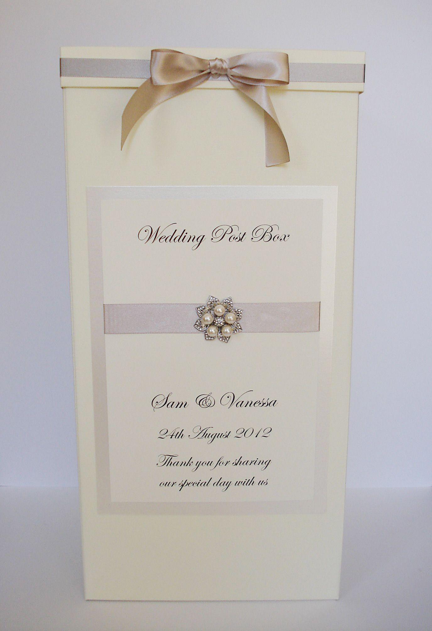 Beautiful Unique Wedding Invitations Uk Photo - Invitations Design ...