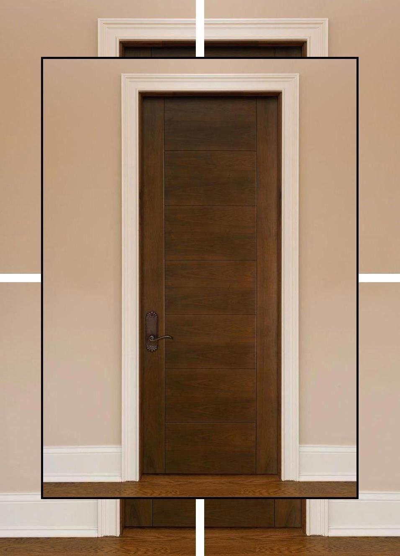 Front Door Design Prehung Solid Wood Doors Double Closet Doors 1000 In 2020 Wood Doors Interior Internal Glass Doors Interior Glazed Doors