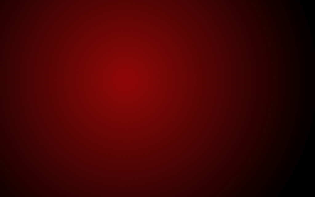Red And Black Theme Design Background Images Red Background Background