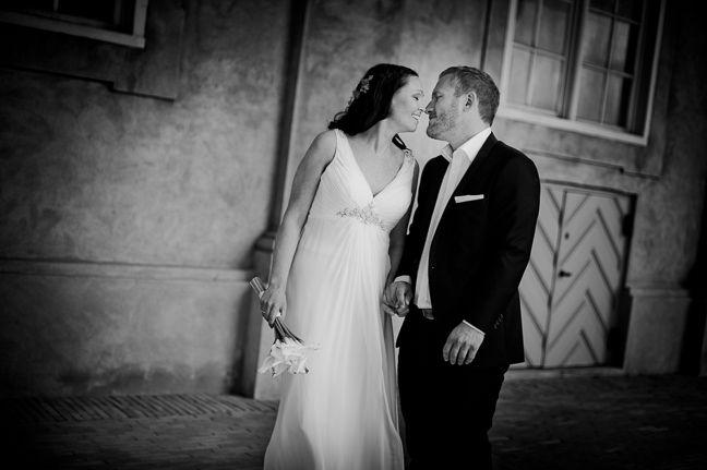 Bryllupsfotografering I Kolding Ved Professionel Fotograf Fotografering Af Bryllupper Er En Af Vores Ekspertis Bryllupsfoto Bryllup Bryllupsbilleder