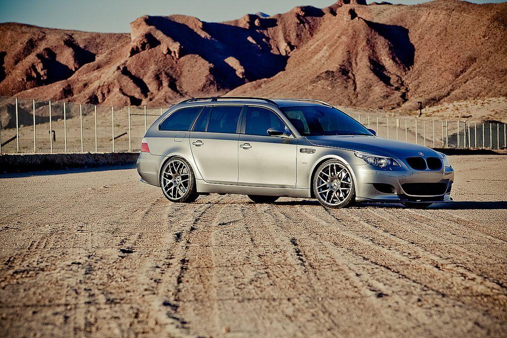 M5 Touring Replica | Petrol Head | Pinterest | BMW, Cars and Dream cars