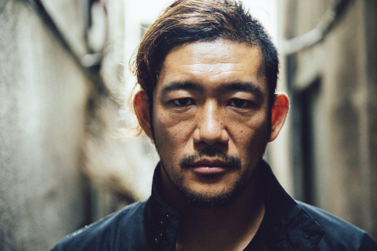 Talking About Fuji Rock 今回は 初の日本武道館公演を完売させ フジロック には5年ぶりの出演となるbrahman Toshi Lowさんの登場です フジロック 初出演の思い出から Brahmanやoauでの音楽性について 問題となっている フジロッ トシロウ メンズ