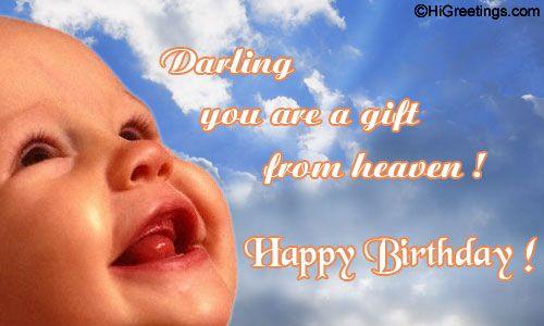 Birthday ecards Free Birthday Greeting cards Birthday Greetings – Free Birthday E Cards for Kids